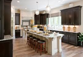 recessed lighting in dining room. Consider The Size Of Your Recessed Lighting In Dining Room