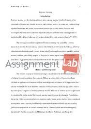 Professional essay writers uk videos Mla essay header format