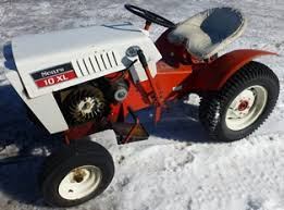1968 sears garden tractor tractor repair wiring diagram 1970 cadillac wiring diagram also 1968 sears suburban 12 tractor as well sears suburban garden tractor