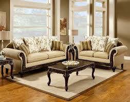 Living Room Furniture Made In The Usa Furniture Of America Sm7435