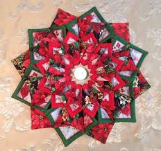 Christmas Crafts  EtsyCraft Items For Christmas