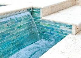 tile pool cost pool tile ideas deck marble waterline tiles installation cost waterline pool tiles tile tile pool
