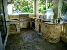 outdoor kitchens sarasota outdoor kitchens custom quality outdoor kitchens sarasota