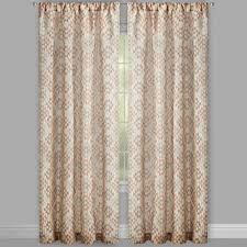 Curtain 96 Inches Long Decorating Elegant Interior Home Decorating Ideas With 108