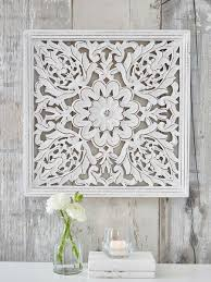 carved wall art wooden wall panels