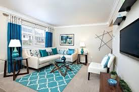 white living room wall ideas decoration pictures how to decorate an apartment on a budget the easy way decorating splendid harmonious in ren