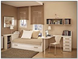 most popular behr paint colorsMost Popular Taupe Paint Colors By Behr  Clothing  Fashion