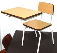 school table and chairs. Brilliant School School Tables And Chairs Best With Image Of Style In Gallery Inside Table