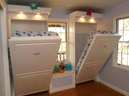 diy twin murphy bed. Horizontal Murphy Bed Plans Amazing Twin Loft Design  Solution Regarding . Diy E