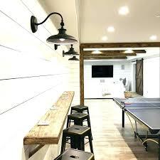 Low ceiling basement ideas Ceiling Tiles Low Ceiling Basement Lighting Ashishkediame Low Ceiling Basement Lighting Ideas Low Ceiling Basement Lighting