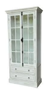 Glass Curio Cabinets With Lights 264 Best Images About Curio Cabinets And Display On Pinterest