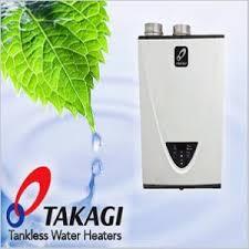 rheem indoor tankless water heater. takagi t-h3-dv-n condensing high efficiency natural gas indoor tankless water. best thankless water heater rheem