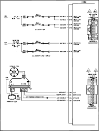 chevy tbi wiring diagram wirdig chevy 350 firing order as well 350 chevy engine wiring diagram