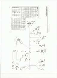 john deere 355d wiring diagram wiring library click image for larger version 345 electrical 2 jpg views 846 size
