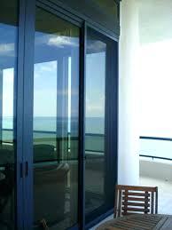 hurricane impact doors home depot impact resistant front doors hurricane proof front doors home depot exterior