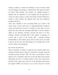 Effect Of Divorce On Children Essay
