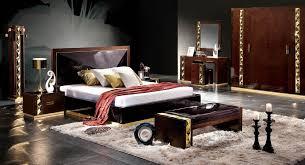 high end bedroom furniture. bedroom high end furniture sets font b qulity e