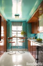 Kitchen Room 25 Best Small Kitchen Design Ideas Decorating Solutions For