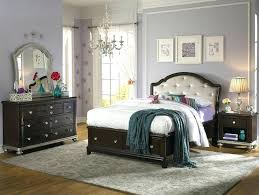 glamour bedding sets girls glam collection hollywood glamour bedding sets glamour bedding