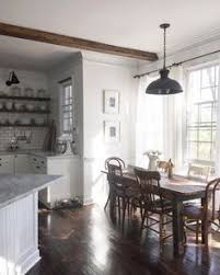 primitive country country farmhouse country decor kitchen nook kitchen pantries kitchen ideas my nest dining room chairs dining rooms