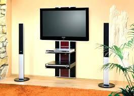 flat panel mount tv stand flat panel mount stand corner wall mount interior corner wall mount flat panel mount tv