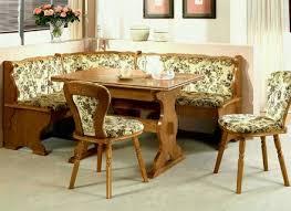 classy kitchen table booth. Wonderful Kitchen Classy Kitchen Table Booth Stunning Booths With Intended