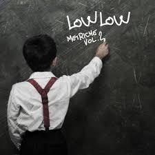 lowlow – The Believer Lyrics