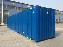 Image result for 20 meter containers