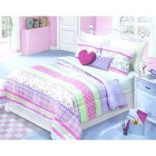 sofia bedding set 3 piece comforter set sofia the first bedding set full