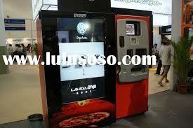 Tombstone Pizza Vending Machine Extraordinary Tombstone Pizza Vending Machine For Sale Tombstone Pizza Vending