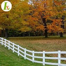 material 3 rail white vinyl horse fencing posts brown vinyl horse fence86 vinyl