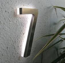 Best 25 Solar Wall Lights Ideas On Pinterest  Lighting For Solar Exterior House Lights