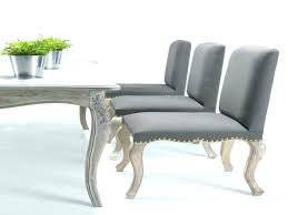 studded furniture wonderful dining chair with ring pulls ring pull dining chair ring back dining chair