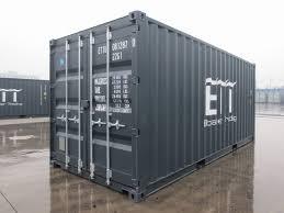 Containerhaus Die 6 Spektakulärsten Beispiele Containerbasisde