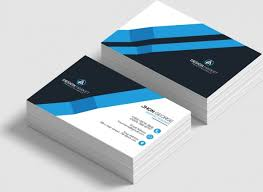 Free Personal Cards Personal Business Card Psd Free Psd In Photoshop Psd Psd