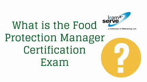 Charming Food Handler Certificate Resume Gallery Entry Level