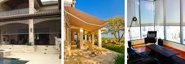 exterior custom solutions reviews. exterior custom solutions reviews