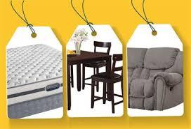 Odds & Ends Sale Is Back Darvin Furniture