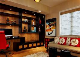 Japanese Themed Room Pictures Japanese Themed Home Decor The Latest Architectural