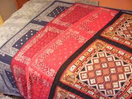 bandana quilts | justsewbyrickmarsh & bandana blog 002 Adamdwight.com