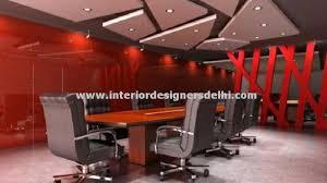 best office interior design. Top Office Interior Designers In Gurgaon Best Design