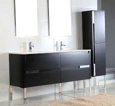 modern bathroom vanity 60 inch