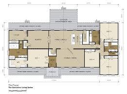 Swanbuild Manufactured Homes Designs Fraser Luxury Style Home Plans Swanbuild Manufactured