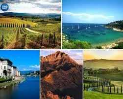 italian vacation experts trips 2 italy