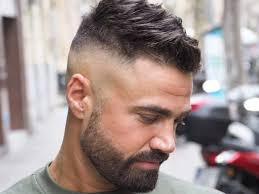 Top 50 Short Mens Hairstyle Find Health Tips