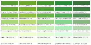 Shades of green paint Lime Green Green Paint Colors For Living Rooms Best Color Swatches Images On Colour Shades Of Green Paint Dictionarycom Best Green Paint Colors For Living Room Find Your Fast And Easy With