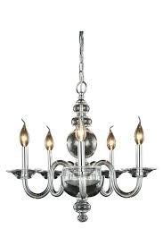 traditional pendant lights elegant 5 lamp le designer