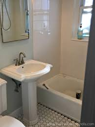 100 bathroom sink install how to install bathroom vanity and sink bathroom decoration