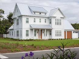farmhouse floor plans with porch inspirational captivating modern one story farmhouse plans farm house