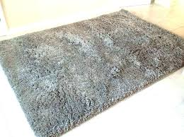 round gray rug grey area 9x12 and white main image of handmade blue gray area rug grey 9x12